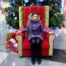 Фото Анастасии Киприяновой №21