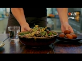 Домашняя кухня с Гордоном Рамзи.3 серия