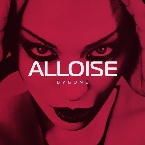 Alloise альбом Bygone