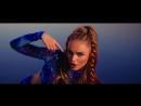 Ханна - Пули (Премьера клипа, 2017)_HD