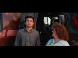 Поймай толстуху, если сможешь (2013) трейлер