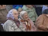 Сердобск ТВ - Селу Мещерское 321 год