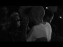 U-LOCK karaoke | ГЛОТКА
