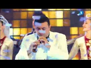 Armenia 1 TV-20180104-221901