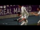 ДЕМО-ВЕРСИЯ FIFA 18 гол Иско