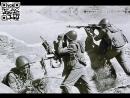 Афганские песни - Война Лотерея