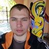 Максим Владимиров