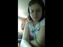 Кристина Парижская Live