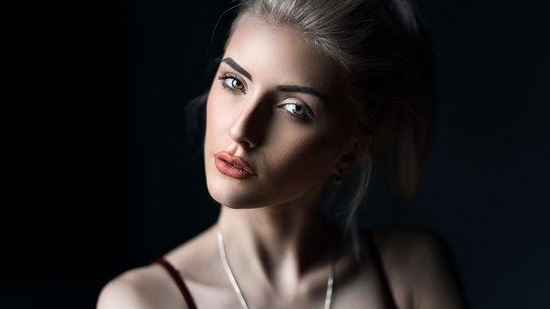 фото из альбома Максима Густарёва №3