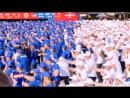 На Красной Площади боксеры установили рекорд Гиннеса