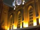 Римско-католический кафедральный собор Непорочного Зачатия Пресвятой Девы Марии 5