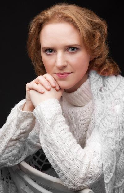 Светлана Пилатова