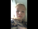 Анастасия Сергеева — Live