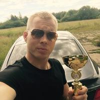 Анкета Maxim Ivanov