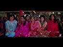 Mere Haathon Mein - Full Song - Chandni - Rishi Kapoor - Sridevi
