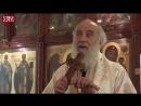 Патријарх Иринеј Хвала браћи Русима на љубави и помоћи