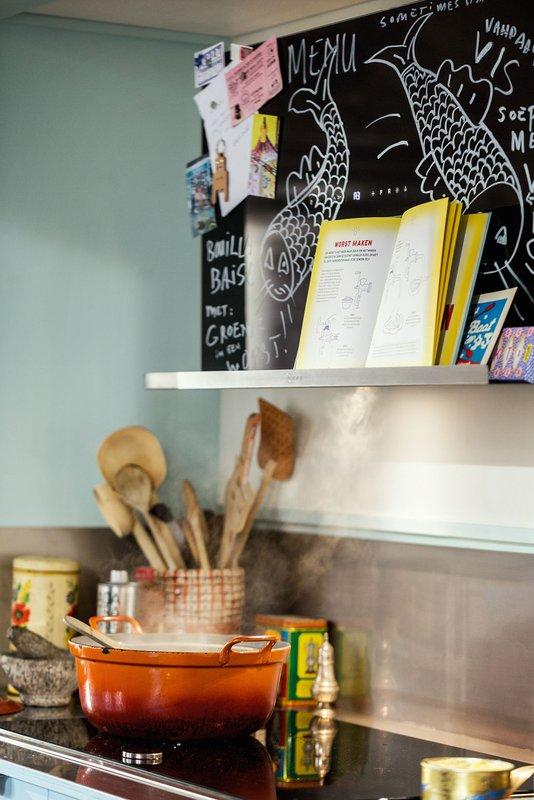 бытовая техника для кухни - купить в Сочи в интернет-магазине