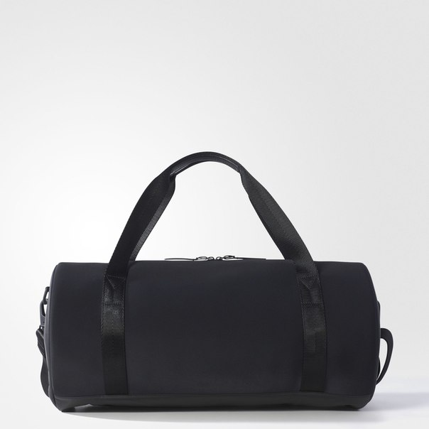 Спортивная сумка Y-3 Qasa