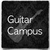 Джазовая импровизация на гитаре | школа гитары