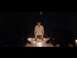 Rolo Tomassi - Balancing The Dark (2017) (Metalcore  Experimental  Female Vocal)