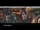 (AGV) Athena - runaway (Aurora).