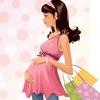 Pretties-Shop Pretties