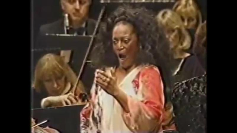 Jessye Norman Samson and Delilah Improved Sound.mp4
