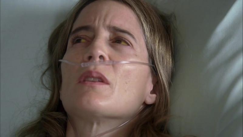 Доктор Хаус 3 сезон 17 серия