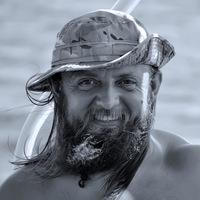 Олександр Вакулюк
