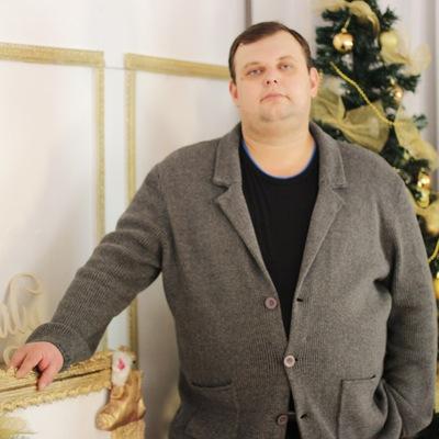 Юрий Арсентьев