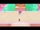 Super Mario Odyssey - New levels Gameplay Direct Feed_Snapshot mod Nintendo Swit