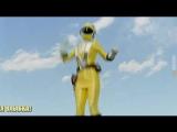 [dragonfox] Engine Sentai Go-Onger - 21 (RUSUB)
