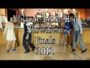 ULHS 2012 - Lindy Showdown Finals