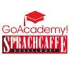 Языковые курсы GoAcademy! Sprachcaffe Düsseldorf
