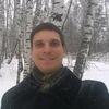 Sergey Yasenovsky