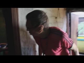Гительман в Бане(Эротика)