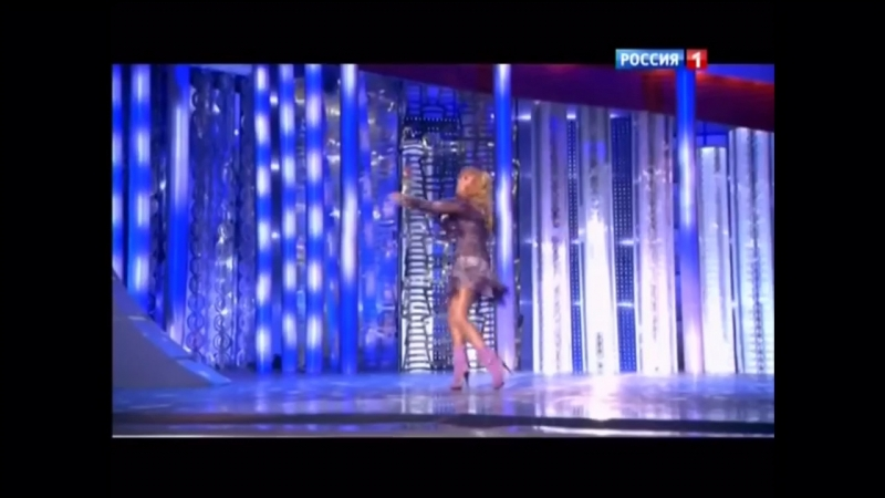 Best lip sync 4 your life, rpdr all stars 3000
