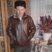 Абузаров Ренат