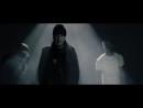 French Montana x Rick Ross x Lil Durk x Chinx Drugz x Jadakiss x Diddy - Paranoid (Remix) (2014)