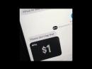 Apple Pay Cash. Apple не утратила внимание к деталям