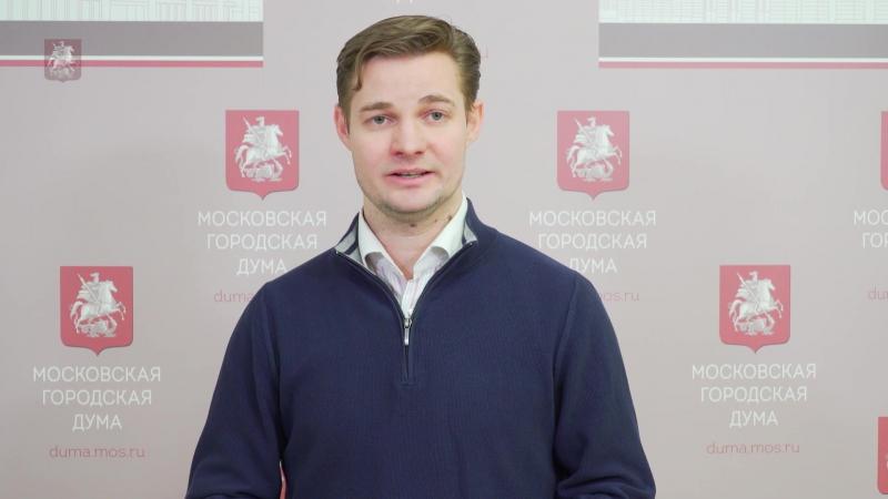 15_01_18_Заседание комиссии по культуре_МГД_Потапов