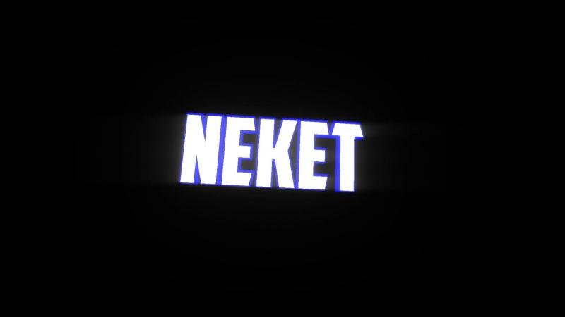 ИНТРО NEKET
