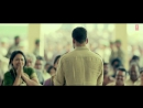 Tu Bhoola Jise FULL VIDEO SONG AIRLIFT Akshay Kumar Nimrat Kaur K K T Series
