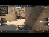 Counter-Strike_ Global Offensive 27.01.2018 1_19_49Trim(3)