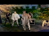 B.G. The Prince Of Rap - Give Me The Music 1991(Extended Version) (HD 1080p) FULL EDIT