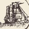 08.09. Пьяный Питер @ Рюмочная «Волна»