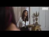 Armin van Buuren Garibay - I Need You (feat. Olaf Blackwood) Official Music V (1)