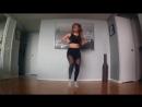 The Best of Shuffle Dance Muzik mix