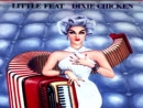Little Feat - On Your Way Down@1973
