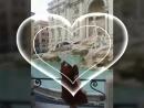 Рим Последнее утро моей сладкой жизни